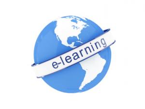 Fernstudium im Ausland dank E-Learning